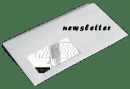 Storyteller Latest News