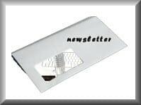 free newsletter Storyteller Latest News