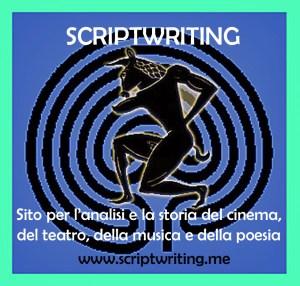 Logo Scriptwriting_modificato-2