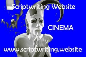 Logo Cinema_modificato-2