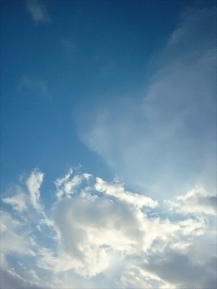 Clouds-3-1