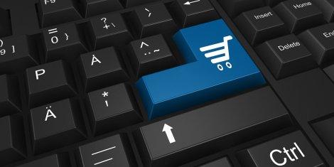 elebell online shop