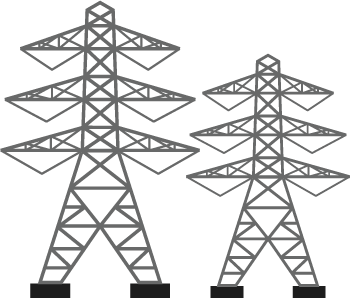Iraq Energy Expo & Conference