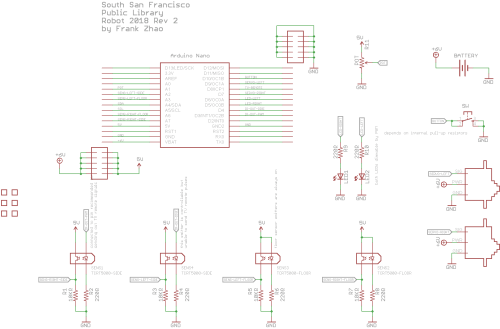 small resolution of a circuit diagram is a drawing that has symbols and lines in it to show how components are connected in a circuit here below i will show you the circuit