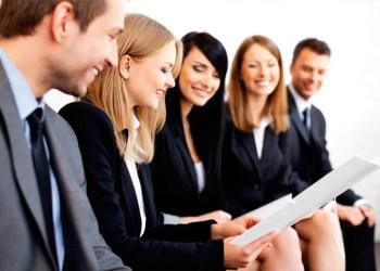 Ofertas Laborales | Elección Confiable