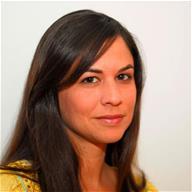 Jessika Reyes Serrano