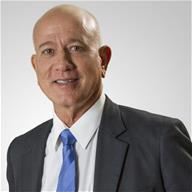 Lawrence (Larry) Seilhamer Rodríguez