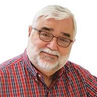 Miguel A. Pereira Castillo