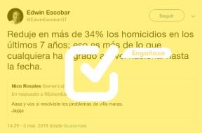 Edwin Escobar 2