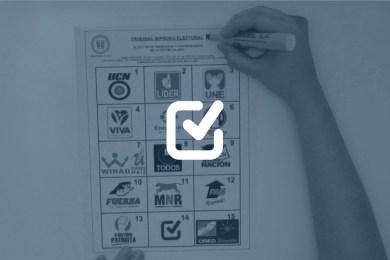 papeleta-voto nulo,voto en blanco