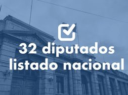 cropped-Congreso-32.jpg