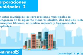 cropped-Corporaciones-Municipales-2-.jpg