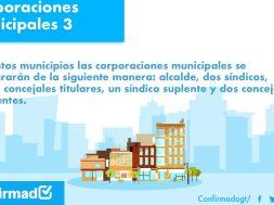 cropped-Corporaciones-Municipales3.1.jpg