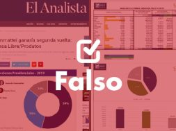 cropped-Falso-El-analista.jpg