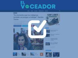 cropped-El-voceador-01.jpg