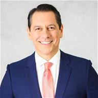 Juan Dalmau Ramírez
