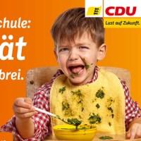 Ocho datos sobre Superdomingo electoral en Alemania