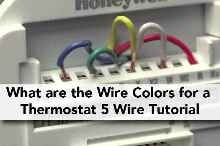 5 wire coffing hoist wiring diagram what are the colors for a thermostat tutorial electric hut view larger image