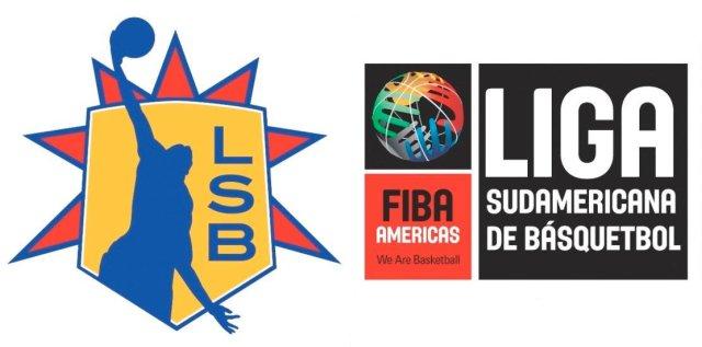 Liga Sudamericana: Libertad ya tiene fechas y rivales