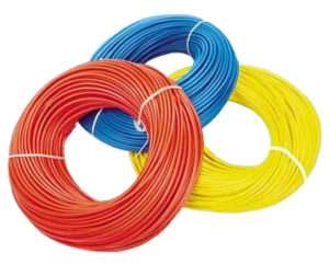 house wiring cables elecon cablesour product range house wiring