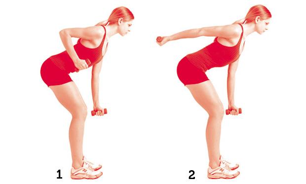 treino-15-minutos-firmar-bracos-definir-musculos-4