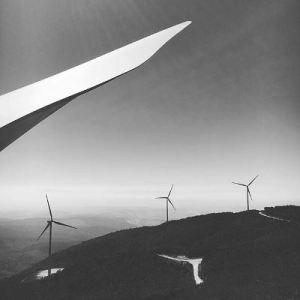 yenilenebilir enerji electario