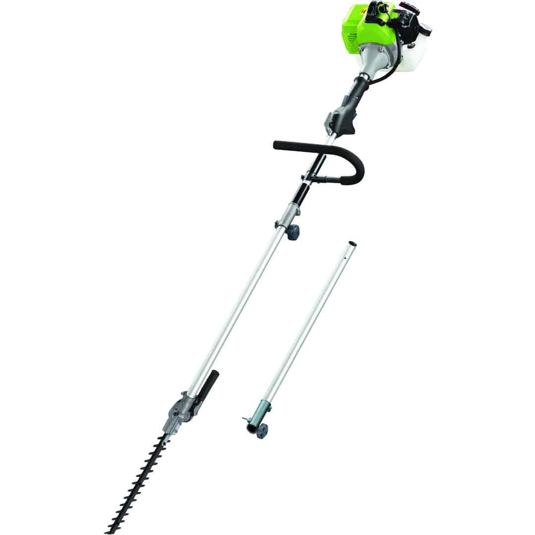 Pole Hedge Trimmer Extension