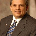 Elect Bob to the Washington State Legislature in Spokane's Third District