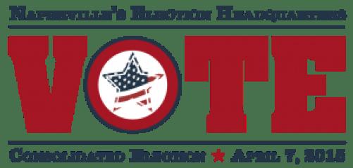 Vote!-2015