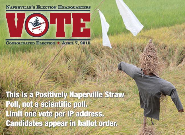 straw-poll_PN