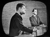 1960-kennedy-nixon-debate[1]
