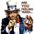 obama-taxes-jpg_11_20121126-846