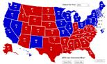 electoral college