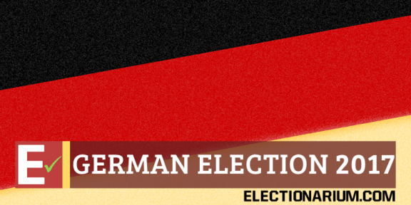 German Federal Election 2017