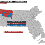 Massachusetts Governor Election Results 2018 - Franklin County