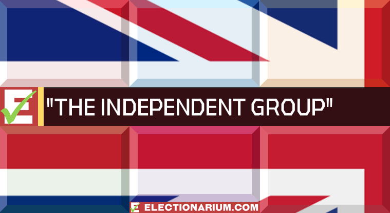 The Independent Group