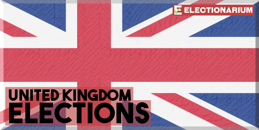 British Election Predictions and British Election Calendar