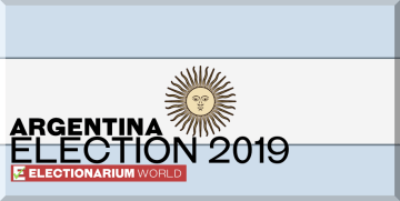 Argentina Presidential Election 2019 Results: Change Election