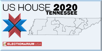 2020 Tennessee House Races: Predictions and More