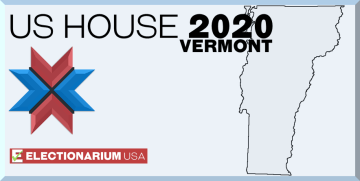 2020 Vermont House Race: Predictions and More
