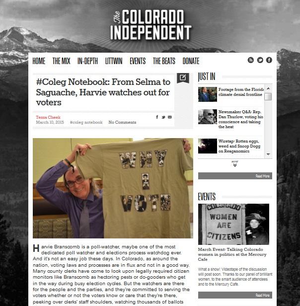 20150324_ColoradoIndependent_HB_Selma