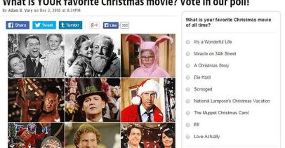 favorite_christmas_movie_poll_ballot_2010.jpg