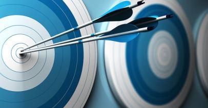 open target.jpg