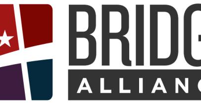 Bridge Alliance Logo