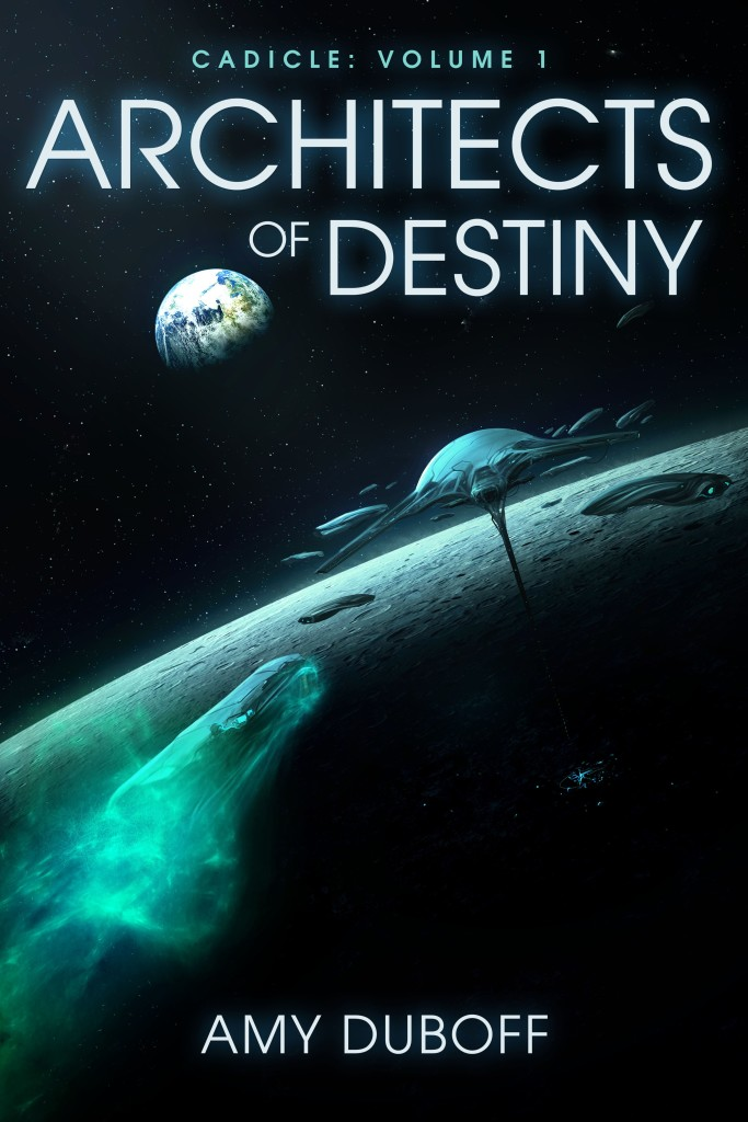Architects of Destiny cover (small)
