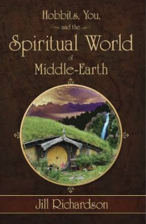 hobbits-you-and-the-spiritual-world-of-middle-earth