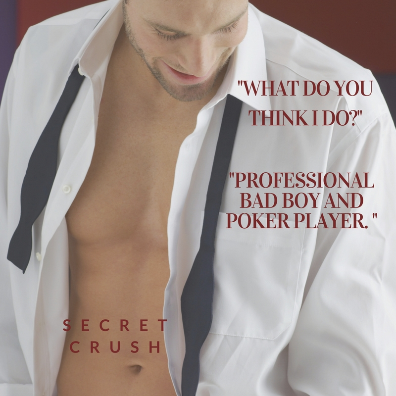 secret-crush-excerpt-1