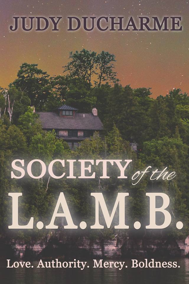 society-of-the-l-a-m-b
