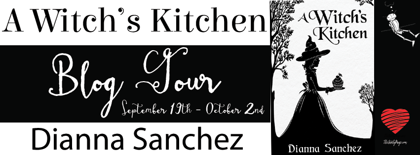 the-witchs-kitchen-tour-banner