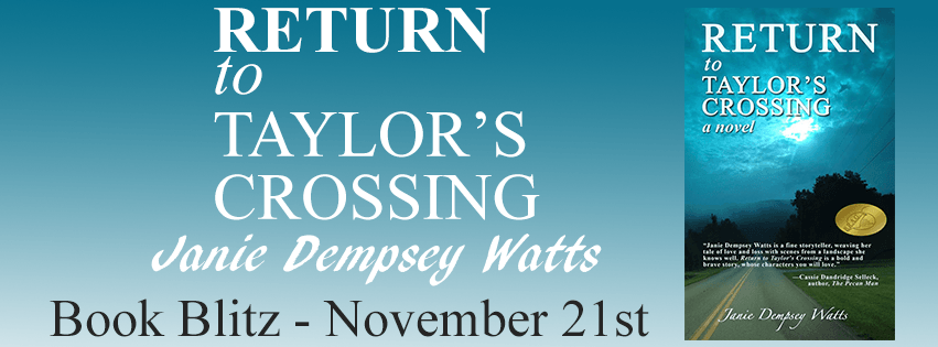 return-to-taylors-crossing-blitz